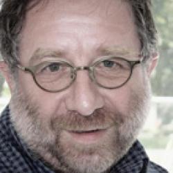 Christoph Ebner
