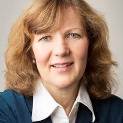 Ursula Kals, Journalistenschule ifp