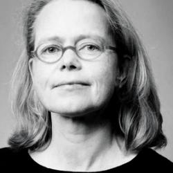 Yvonne Kleinke, Referentin, Journalistenschule ifp