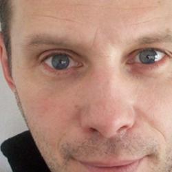 Michael Lissek, Referent Journalistenschule ifp
