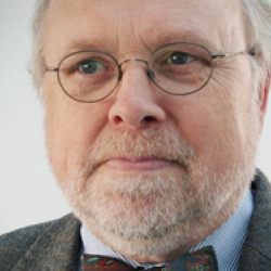 Klaus Nientiedt