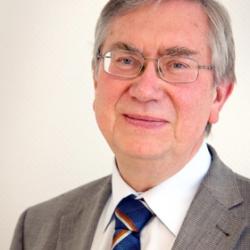 Theo Mönch-Tegeder, Journalistenschule ifp