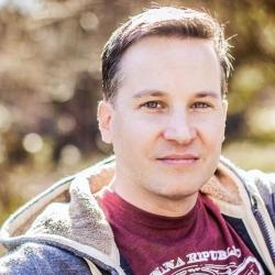 Richard Gutjahr, Katholische Journalistenschule ifp