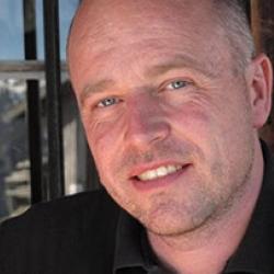 Karsten Scheuren, Katholische Journalistenschule ifp