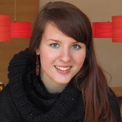 Sofia Dreisbach