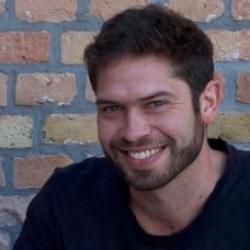 Mike Miler, Referent an der katholischen Journalistenschule ifp