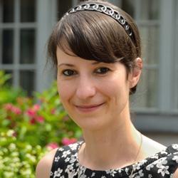 Andrea Engelke, Katholische Journalistenschule ifp