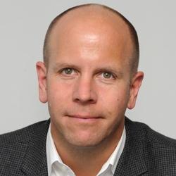 Sascha Borowski