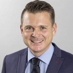 Bernhard Kellner, Aufsichtsrat
