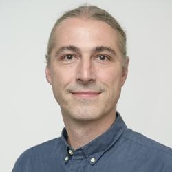 Ingo Dieckmann
