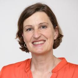 Margit Kolakowska