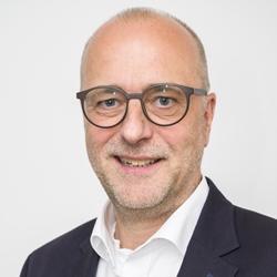 Bernhard Remmers