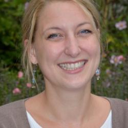 Johanna Bartels, Journalistenschule ifp