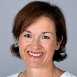 Tanja Bergold