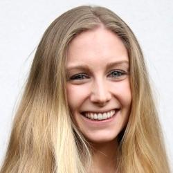 Lena Binz, Journalistenschule ifp