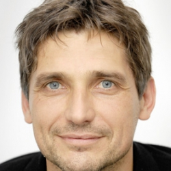 Christian Bleher, Referent Journalistenschule ifp