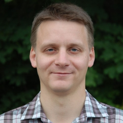 Filip Breindl