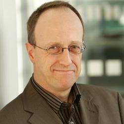 Christoph Bungartz, Journalistenschule ifp