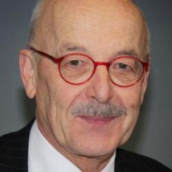 Ernst Dohlus, Katholische Journalistenschule ifp
