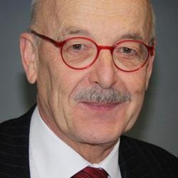 Ernst Dohlus