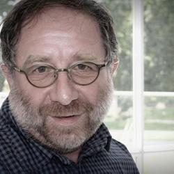 Christoph Ebner, Journalistenschule ifp