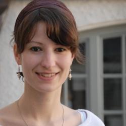 Andrea Engelke