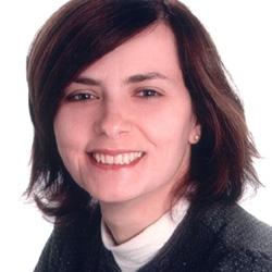 Irina Figut