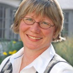 Jenny Frach