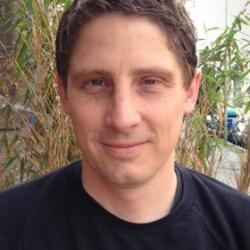 Mike Friedrich, Katholische Journalistenschule ifp