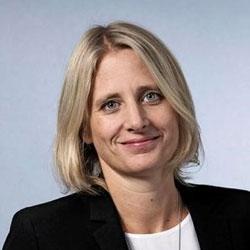 Ileana Grabitz, Journalistenschule ifp