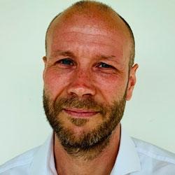 Michael Greuel, Journalistenschule ifp