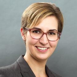Katrin Herpich, Journalistenschule ifp