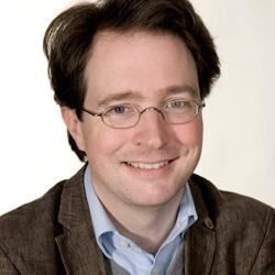 Wilm Hüffer, Katholische Journalistenschule ifp