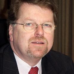Joachim Schnieders, Aufsichtsratsmitglied, Journalistenschule ifp
