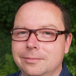 Dieter Kassel, Referent Journalistenschule ifp
