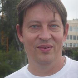 Stefan von Kempis