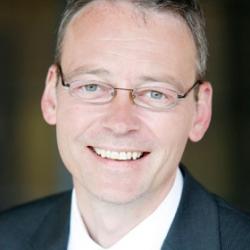 Stefan Hans Kläsener, Referent katholische Journalistenschule ifp