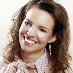 Zuzana Komárová