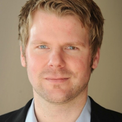 Michael Krechting, Katholische Journalistenschule ifp