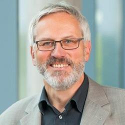 Eberhard Kügler