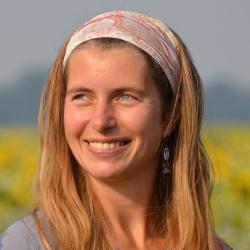 Janet Lindemann, Journalistenschule ifp