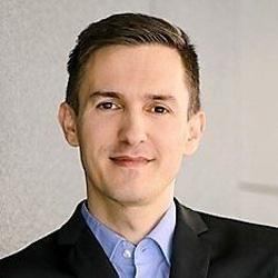 Timo Lokoschat