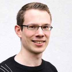 Michael Mahler, Journalistenschule ifp