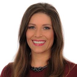 Marina Martinović