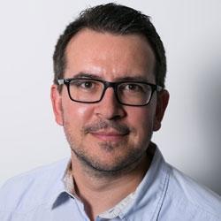 Joachim Mayershofer, Journalistenschule ifp