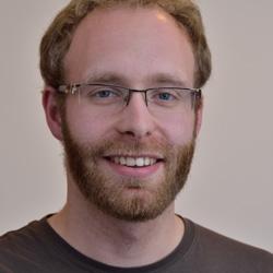 Michael Merten, Journalistenschule ifp
