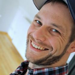 Michael Latz, Journalistenschule ifp