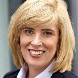 Claudia Nothelle, Katholische Journalistenschule ifp
