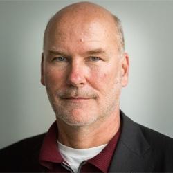 Christoph Pauly, Katholische Journalistenschule ifp