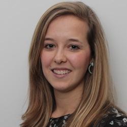 Melanie Pies, Journalistenschule ifp